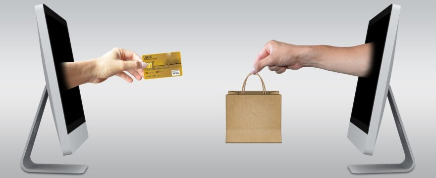 Shopify Plus Benefits: What do you get with this Plan?